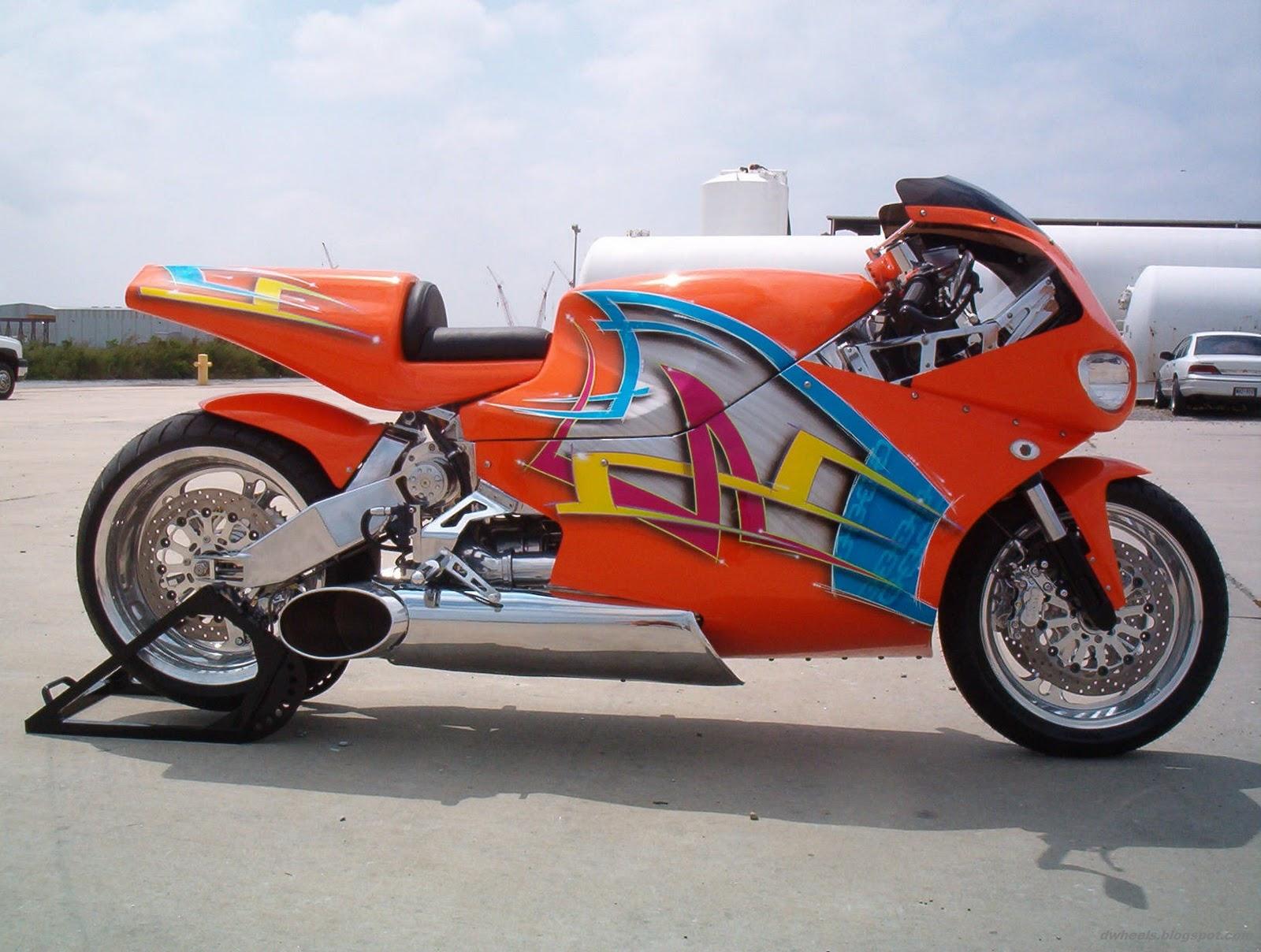 http://2.bp.blogspot.com/-LpHfDIpPoGA/TslIEAn-yTI/AAAAAAAAAEI/3RHXcMBf3JY/s1600/MTT-Turbine-Streetfighter-4.jpg