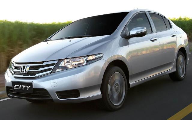 New Motor Matic Honda 2014 | Autos Weblog