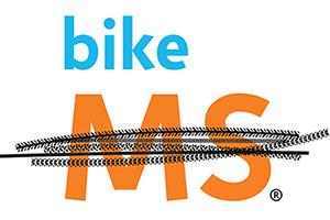 Bike MS 2017 - Donate Here!
