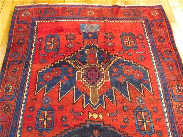 Persian-Rug.jpg