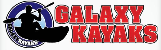 www.galaxykayaks.eu