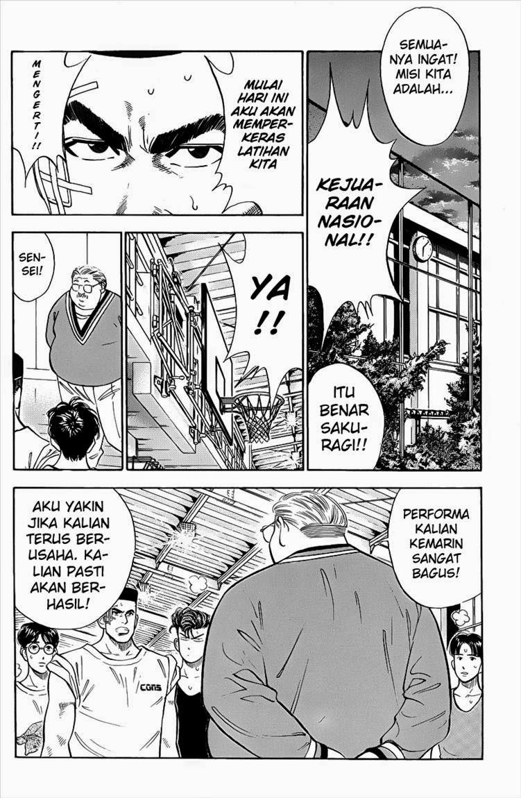 Komik slam dunk 050 - chapter 50 51 Indonesia slam dunk 050 - chapter 50 Terbaru 13|Baca Manga Komik Indonesia|
