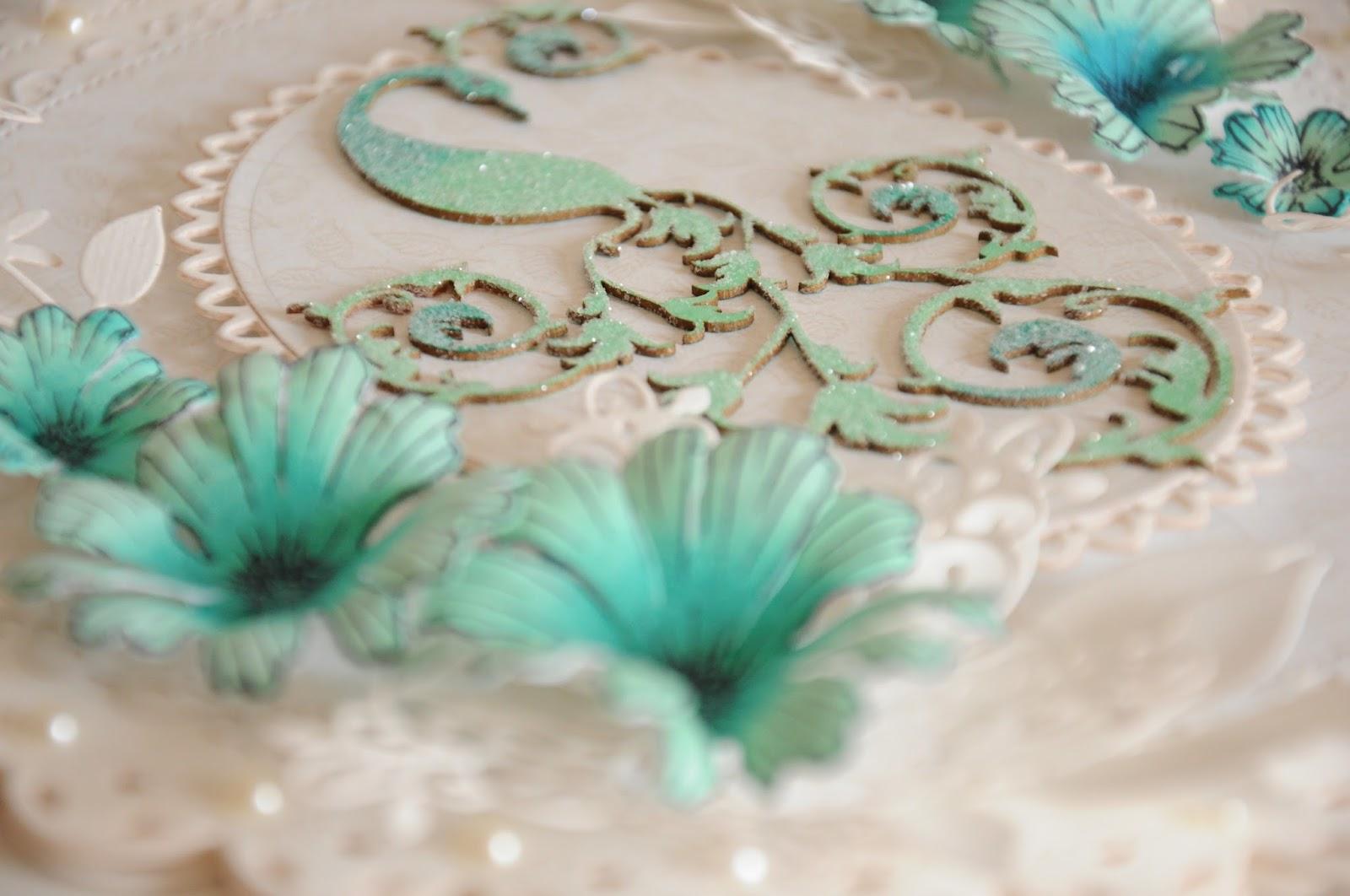 Préférence AdaBlog: Buon Compleanno Mariuccia QX18