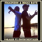 Vokaler På Instrumentaler (2013)