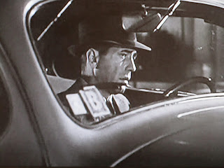 thesis for casablanca movie Casablanca the film order description watch casablanca in at least a 5 paragraph essay • you must state your thesis at the end of your introductory paragraph.