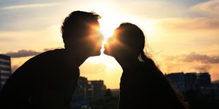ciuman+yang+paling+dibenci Ini dia Ciuman Yang Dibenci Wanita