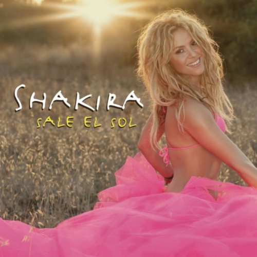 letra de la cancion de shakira despues de ti la:
