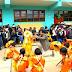 ESCOLARES DE EL OLIVO CONTARÁN CON NUEVA Y MODERNA INFRAESTRUCTURA EDUCATIVA