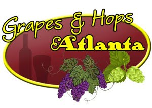 Grapes and Hops ATL