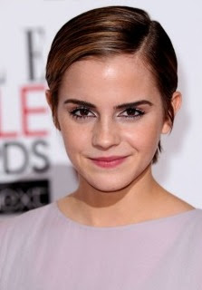 Emma Watson Style Hairstyles, Long Hairstyle 2011, Hairstyle 2011, New Long Hairstyle 2011, Celebrity Long Hairstyles 2015