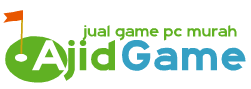 Jual Game PC Murah Kumpulan Game PC Terbaru Ultraman Games Gudang Game PC Kios Game