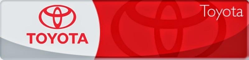 TOYOTA  | HARGA  MOBIL TOYOTA | AUTO 2000 MALANG SUTOYO | URUSAN TOYOTA JADI MUDAH |