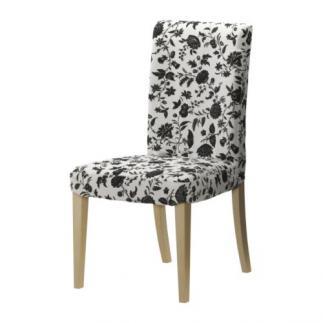 Ikea segunda mano abril 2012 for Fundas de sillas ikea