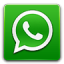 WhatsApp Aja