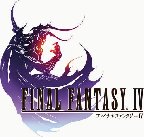 Final Fantasy 4 PC Full Español