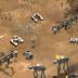 Seis jogos de Star Wars estão disponíveis na plataforma digital