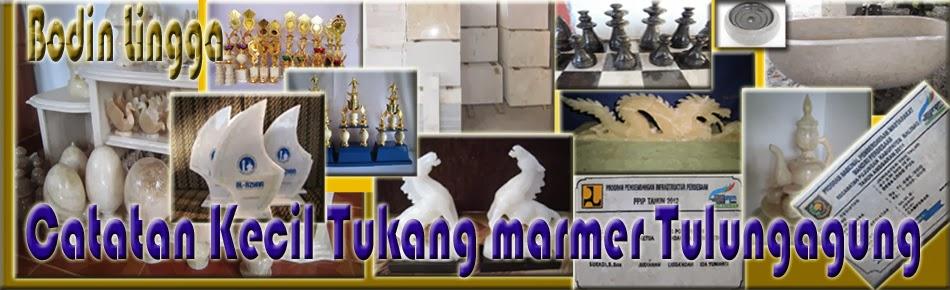 Bodin Lingga | Tukang Marmer Tulungagung