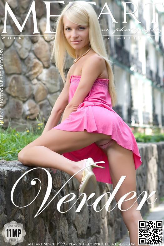 Helen_F_Verder Eaaolterik16 Helen F - Verder 04230