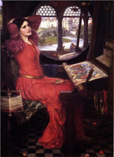 "http://2.bp.blogspot.com/-LpVObBuqbpc/Un5C42eg4RI/AAAAAAAABng/5mdi7W9BSlY/s1600/John+William+Waterhouse's+""I+am+Half+Sick+of+Shadows..."".jpg"