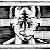 Manipulação = Mídia ?