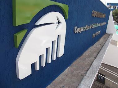 Logomarcas para Fachadas Com pintura Automotiva Embraer São josé dos campos-São paulo