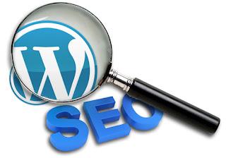 SEO o cómo mejorar la posición de un blog en Google