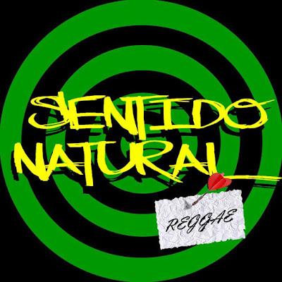 SENTIDO NATURAL - Demo