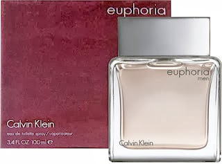 bibit parfum murah berkualitas, grosir parfum murah berkualitas, parfum pria murah berkualitas, 0856.4640.4349
