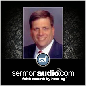 sermons of Dr. Richard D. Phillips