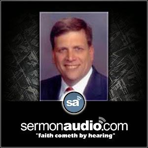 sermons of Dr. Richard D. Phillips