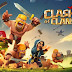 [HACK] Clash of Clans v5.2.2 for iPhone/iPad/iPod
