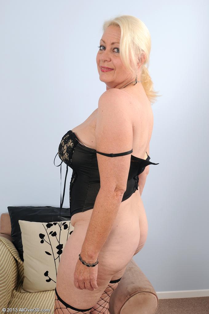 анжелика дюбуа порно фото