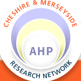 Cheshire & Merseyside AHP Research Network