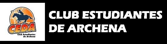 Club Estudiantes De Archena