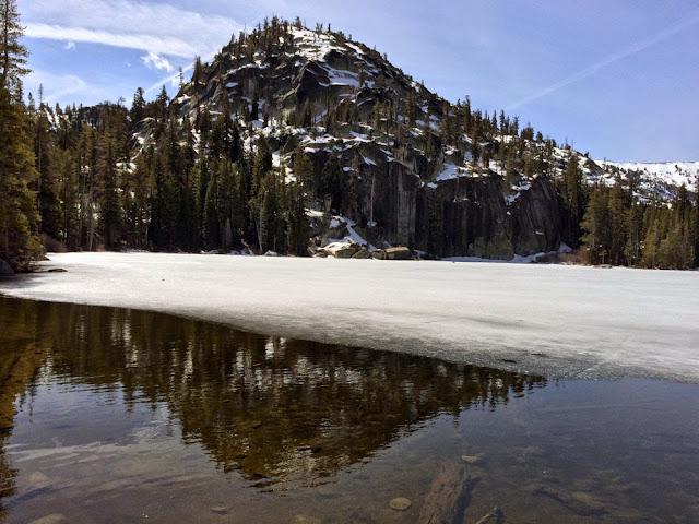 dardanelles lake tahoe