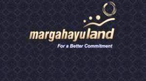 Margahayuland