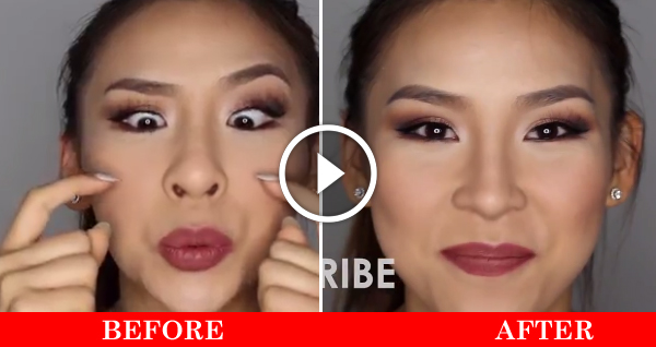 How to contour highlight your nose in less than 5 minutes b how to contour highlight your nose in less than 5 minutes ccuart Gallery