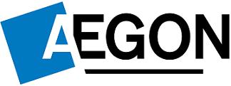http://www.aegon.es/