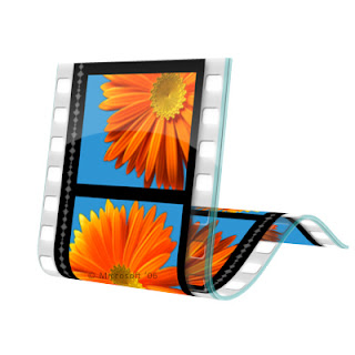 Download Movie Maker untuk Windows 7