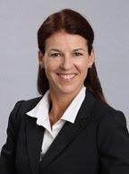 Erin Larabee
