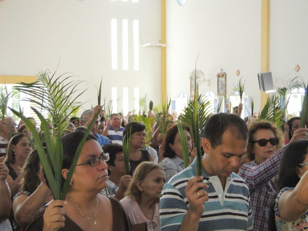 http://armaduradcristao.blogspot.com.br/2014/04/domingo-de-ramos-manha.html