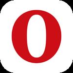 Download Opera 29.0.1795.60 Full