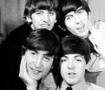BEATLES-ANOTHER GIRL-Chords-Lyrics-Kunci Gitar-Lirik Lagu-BEATLES