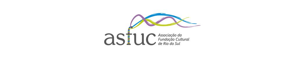 ASFUC - Associação da Fundação Cultural de Rio do Sul