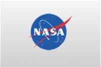 Ver canal NASA online gratis