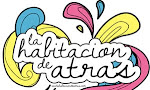 La habitacin de atrs