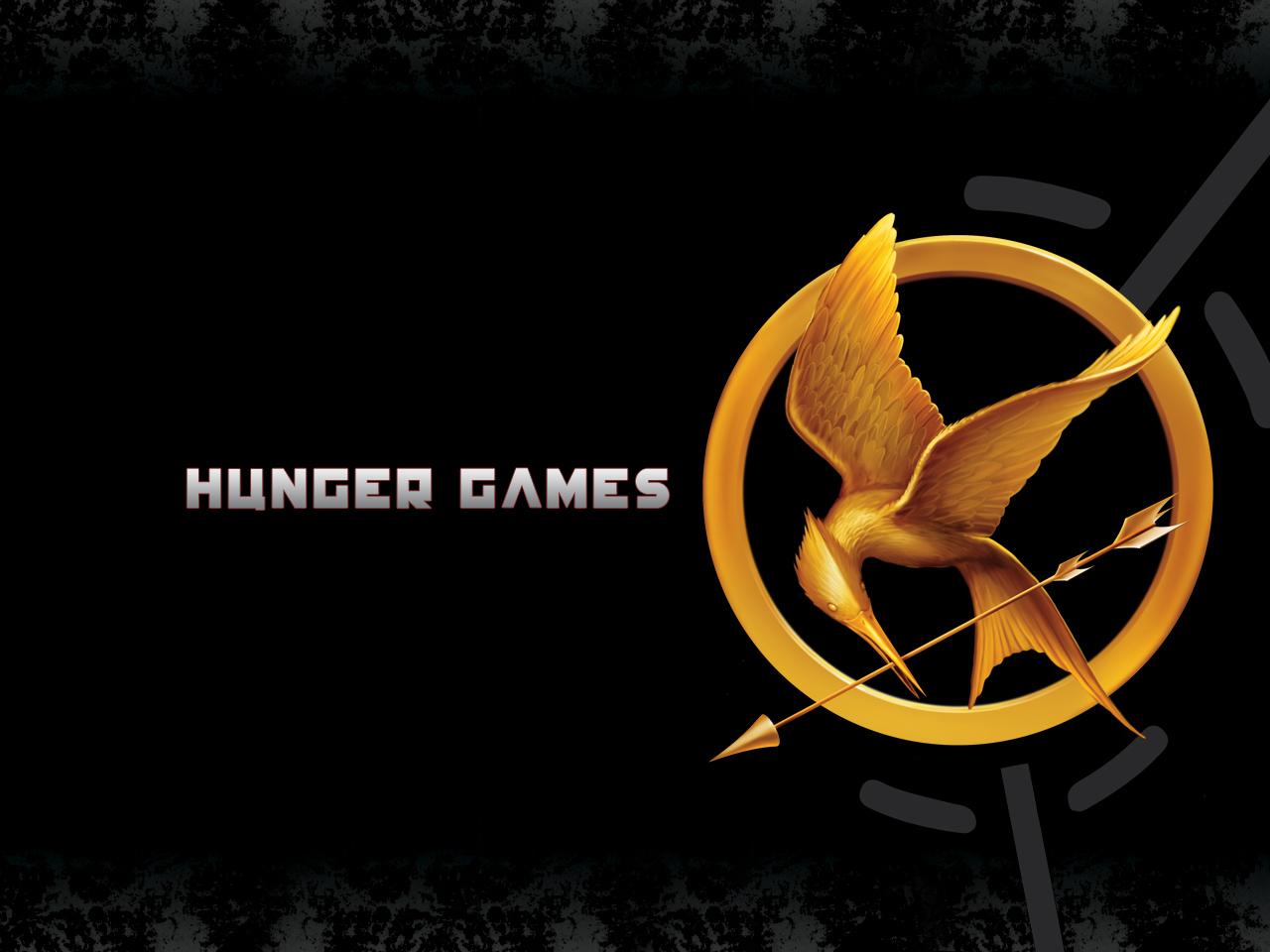 http://2.bp.blogspot.com/-Lpo1I1qYZMs/T2iZq4H8TPI/AAAAAAAABJI/LAbL_w_EnIk/s1600/The-Hunger-Games-the-hunger-game-trilogy-2624991-1280-960.jpg
