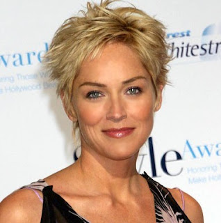 Short Hairstyles, Long Hairstyle 2011, Hairstyle 2011, New Long Hairstyle 2011, Celebrity Long Hairstyles 2270
