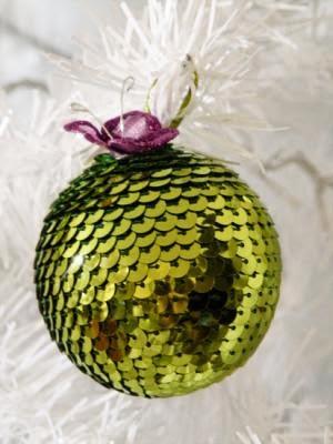 bonitos adornos para las navidades