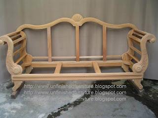 sofa klasik ukir mewah sofa ukir jepara supplier mebel klasik sofa mahoni